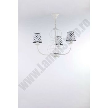 Fiora - Namat-3284 - candelabru