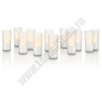 CANDLELIGHTS - Philips-69133/60/PH - Decor