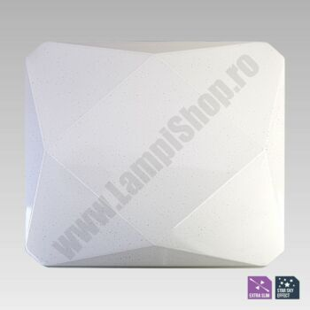 IRIDO LED - Prezent-71307 - Plafoniera