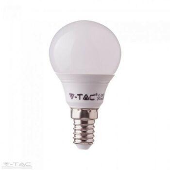 Bec cu Samsung-LED E14 7W Lumina naturala VtacPro - SKU-864