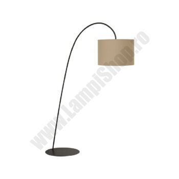 ALICE COFFEE - Nowodvorski - TL-3464 - Lampadar