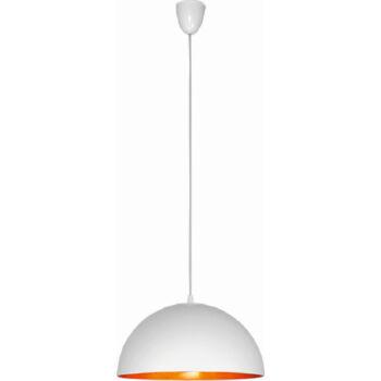 HEMISPHERE - Nowodvorski - TL-4893 - Pendul