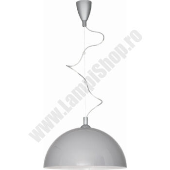 HEMISPHERE - Nowodvorski - TL-5073 - Pendul