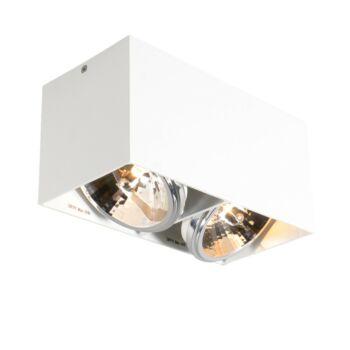 BOX - ZumaLine-ZU-89949 - Plafoniera
