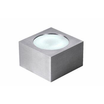 AAS - Lucide-10101/71/12 - Lampa de baie