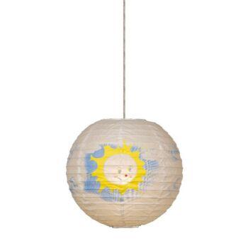 SUN - Lucide-14477/30/31 - Lampa pentru copii