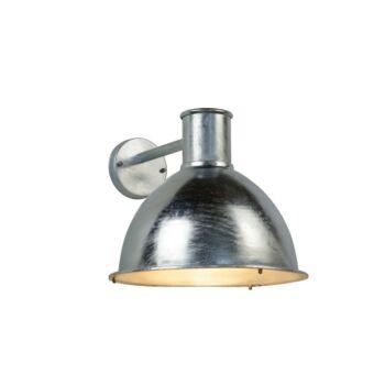 OSCAR - Lucide-14813/01/06 - Aplica de perete