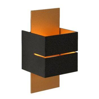 CUBO - Lucide-23209/10/30 - Aplica de perete
