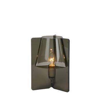 TRIPLI - Lucide-71550/01/65 - Veioza