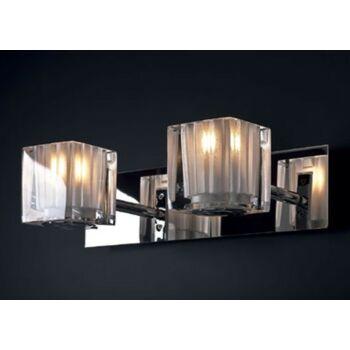 TORONTO - Maxlight-143 22 12 01 - Aplica de perete