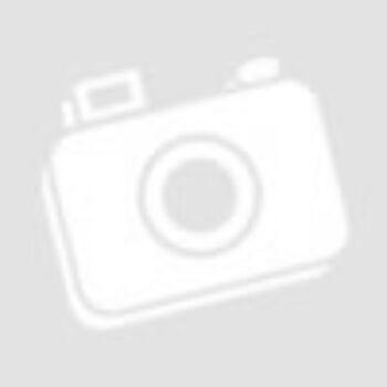 SPOT LED II - Maxlight-H0019 - Spot incastrabil