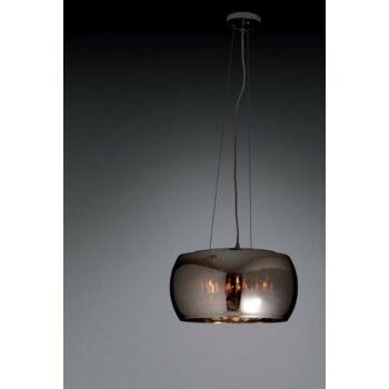 MOONLIGHT - Maxlight-P0076-05L - Pendul