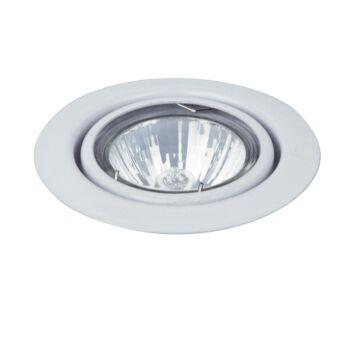 Spot relight - Rabalux-1091 - Spot incastrabil