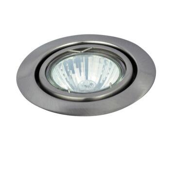Spot relight - Rabalux-1093 - Spot incastrabil