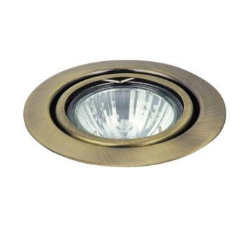 Spot relight - Rabalux-1095 - Spot incastrabil