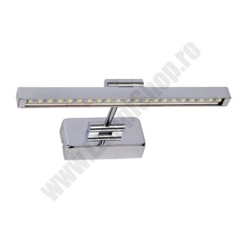 Picture guard - Rabalux-3640 - Iluminat tablo
