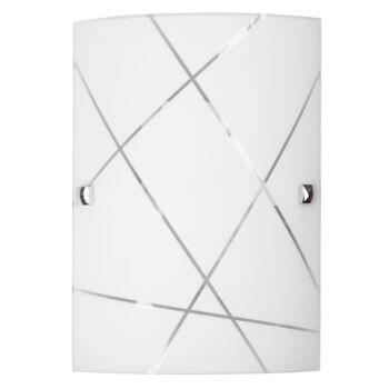 Phaedra - Rabalux-3697 - Aplica de perete