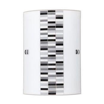 Domino - Rabalux-3931 - Aplica de perete