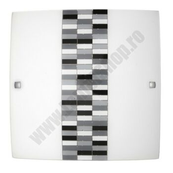 Domino - Rabalux-3932 - Aplica de perete