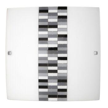 Domino - Rabalux-3933 - Plafoniera