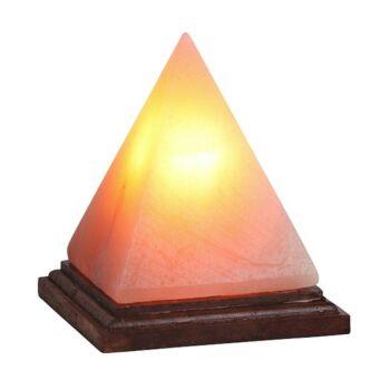Vesuvius - Rabalux-4096 - Lampi de decor