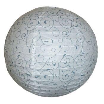 Harmony lux - Rabalux-4725 - Lampa pentru copii