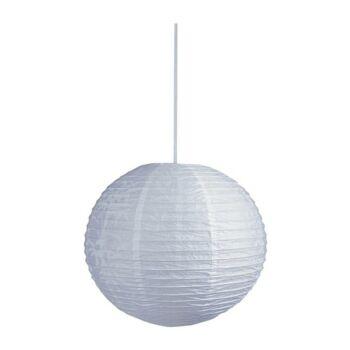 Rice - Rabalux-4898 - Lampi de decor