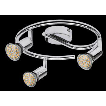 Norton LED - Rabalux-6989 - Spot