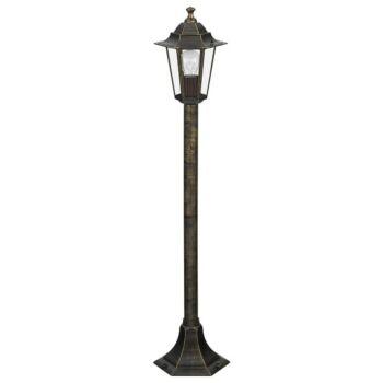 Velence - Rabalux-8240 - Lampadar Exterior