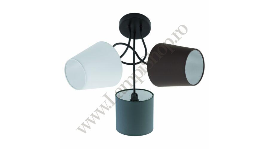 Plafoniere Eglo Led : Almeida eglo plafoniera plafoniere lampishop