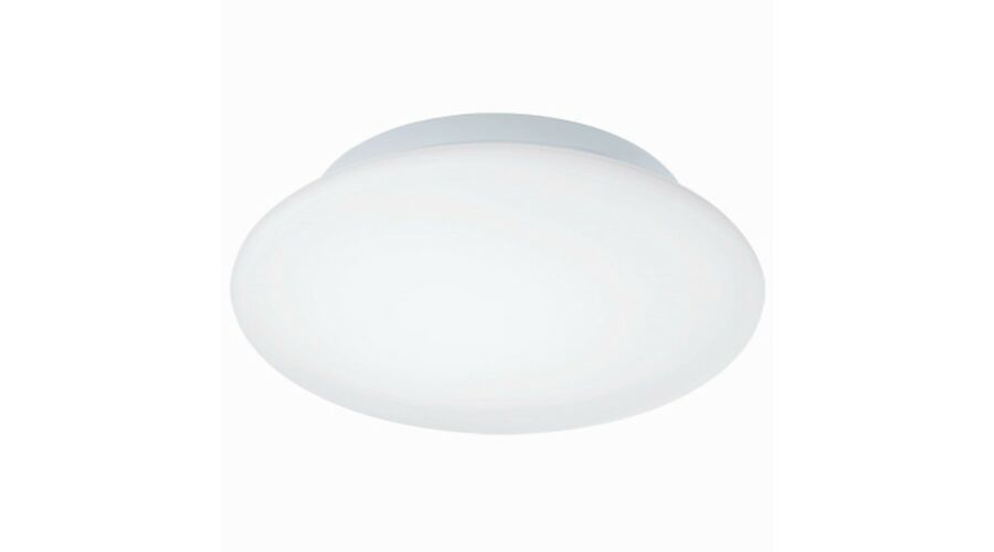 Eglo Plafoniere Led : Bari pro eglo plafoniera plafoniere lampishop