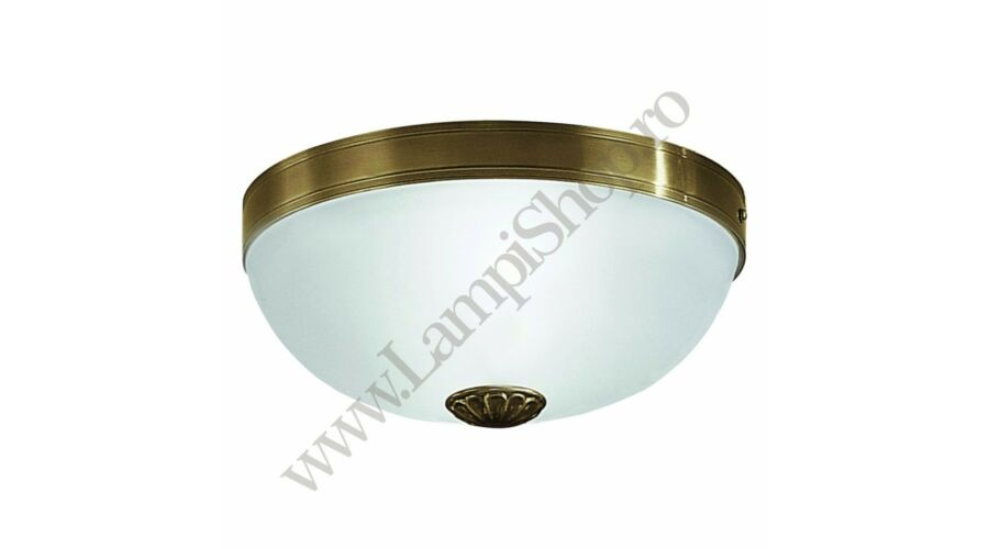 Plafoniera Eglo Led : Eglo led finest lighting cardito leddlrgb chromklar