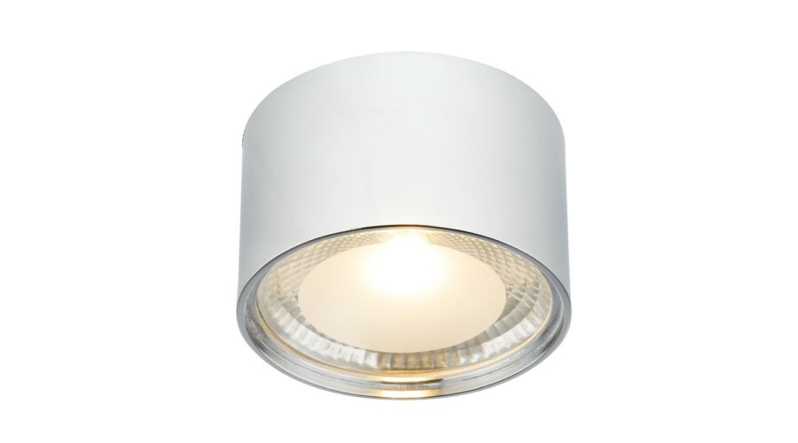 Plafoniere Led Globo : Serena globo c plafoniera plafoniere lampishop