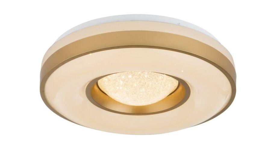 Plafoniere Globo : Colla globo 41742 24 plafoniera plafoniere lampishop