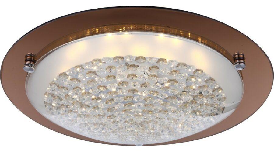 Plafoniera Globo Lighting : Tabasco globo plafoniera plafoniere lampishop