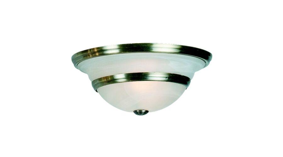 Plafoniere Globo : Toledo globo plafoniera plafoniere lampishop