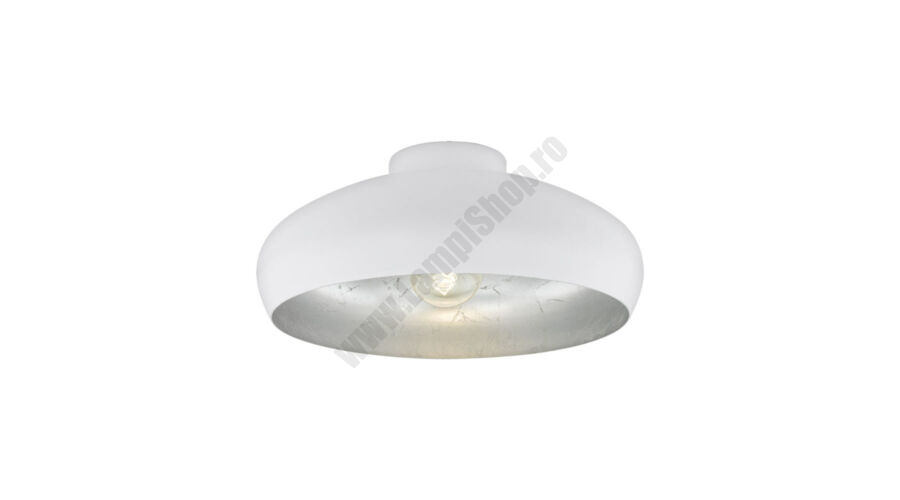 Plafoniere Ieftine : Mogano eglo plafoniera plafoniere lampishop