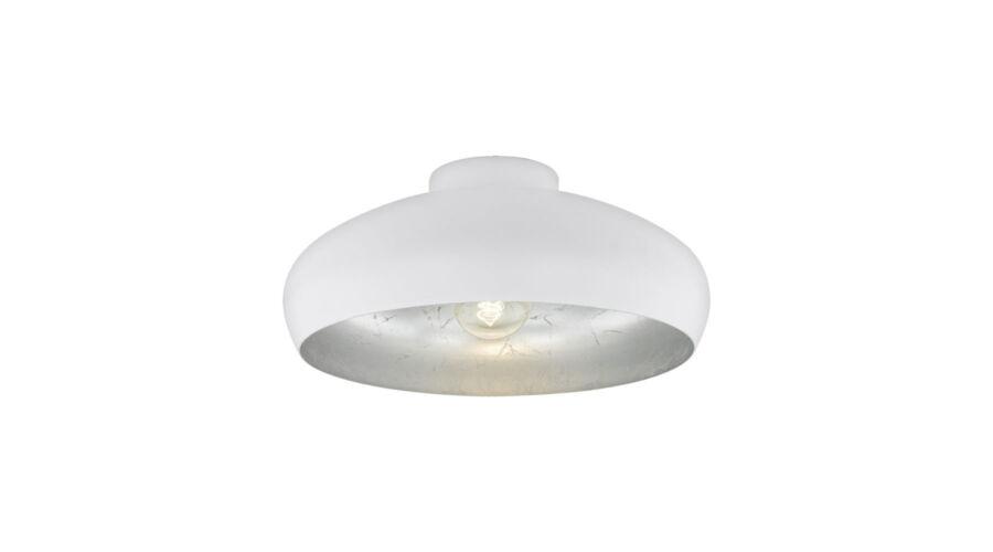 Plafoniere Eglo Led : Mogano eglo 94548 plafoniera plafoniere lampishop solutii