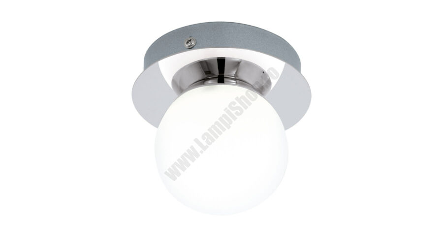 Plafoniere Eglo Led : Mosiano eglo 94626 plafoniera plafoniere lampishop solutii