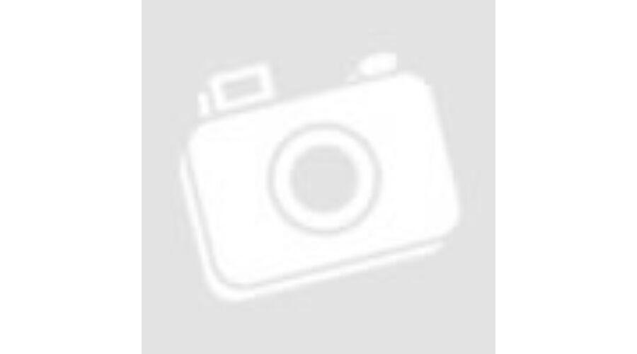 Plafoniere Tiffany : Ossman tiffany prezent plafoniera plafoniere lampishop
